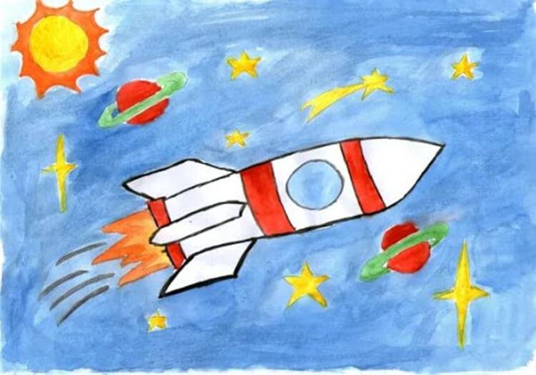 risunok-na-den-kosmonavtiki-dlya-detej-21